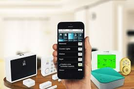 cheap smart home products what is z wave home automation and how does it work digital trends