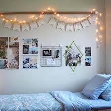 Wall Decor Ideas Pinterest by Dorm Wall Decor Ideas Best 25 Dorm Wall Decorations Ideas On