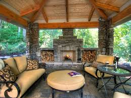 homes with covered porches patios and decks in clark county wa