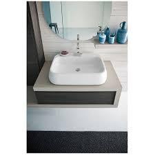 arredo bagno provincia arredo bagno varese colombo arredamenti splendido arredo bagno