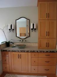 bathroom vanity and cabinet sets brilliant idea bathroom vanity cabinet sets cabinets strikingly