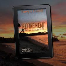 Behind The Bedroom Wall Kindle Retirement Before The Age Of 59