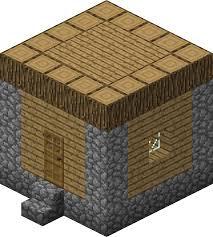 village u2013 official minecraft wiki