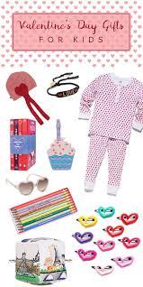 Valentine S Day Gift Ideas For Her Pinterest by 302 Best Valentine U0027s Day Images On Pinterest Girlfriends