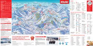 Piste Maps For Italian Ski by 100 Dolomiti Superski Ski Map Italy Europe Discover The