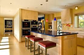 pendant lighting ideas lights for kitchen island canada vivacious