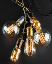 buying vintage style bulbs u2014 1000bulbs com blog