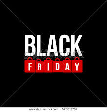 best graphic card deals black friday black friday stock images royalty free images u0026 vectors