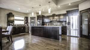 Kitchen Cabinets Ma Kitchen Cabinets Boston Home Decoration Ideas