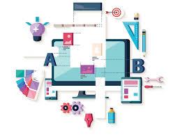 Stunning Graphic Design Work From Tegan Kubler Designs U2013 Graphic U0026 Web Design
