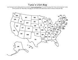 us map outline printable free 18 best social studies images on school elementary