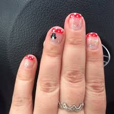 q spa u0026 nails 311 photos u0026 109 reviews nail salons 3414