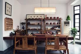 Cafe Decor Ideas Teaseek How To Decorate A Tea Room Tea House Tea Cafe In