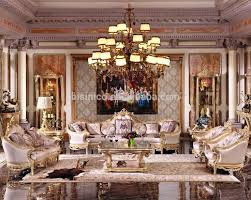 52 best living rooms images on pinterest living room ideas