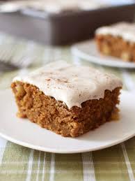 thanksgiving pie cake the ultimate vegan cake collection a virtual vegan