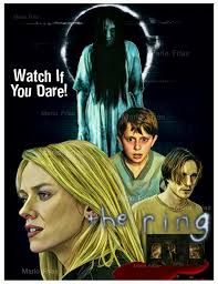 best 25 the ring movie horror ideas on pinterest the scariest