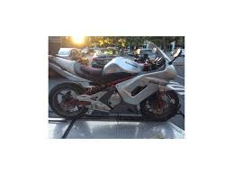 2006 kawasaki ninja for sale 131 used motorcycles from 1 800