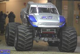 bigfoot monster truck 2014 monster truck photo album