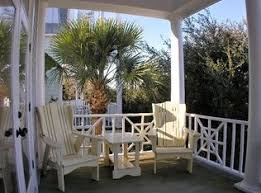 Coastal Cottages St Simons by 32 Coast Cottage Ln St Simons Island Ga 31522 Zillow