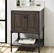 Fairmont Designs Bathroom Vanities Toledo 24