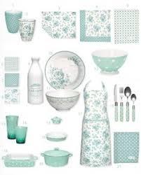 Mint Green Kitchen Accessories by Make Mine Minty Green Sfgirlbybay Sfgirlbybay Blogs