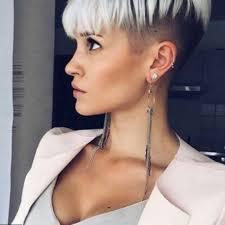 Kurze Haare Damen 2017 by 524 Best Neue Frisurentrends 2017 Images On Html Wig