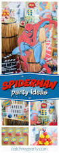 943 best superhero party ideas images on pinterest birthday
