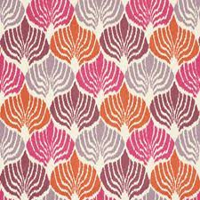Drapery And Upholstery Fabric Luxury Fabric For Upholstery And Drapery Use