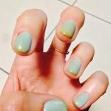 sea nails 17 photos u0026 40 reviews nail salons 200 main st