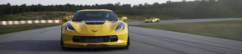 who sings corvette 2015 chevrolet corvette z06 buy a supercar