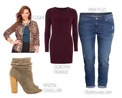 whether you re staying at home or going out we 3 stylish