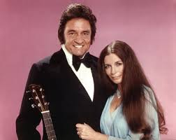new johnny cash biography details his darkest days and june carter
