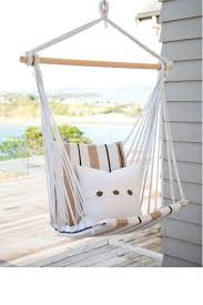 Chair Swing 57 Best Swings For Grownups Images On Pinterest Outdoor Swings