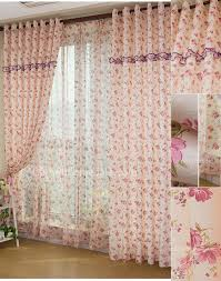 patio door curtain panels touch of class grand pointe grommet