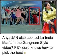India Maria Memes - 25 best memes about la india maria la india maria memes