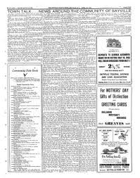 sayville cabinet for the sick the suffolk county news sayville n y 1888 current april 28