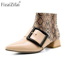 buy boots low price compare prices on designer boots low heel shopping buy low