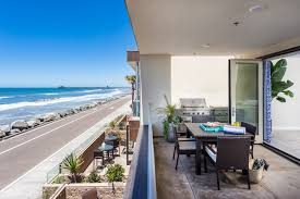 wheelchair accessible san diego rentals beachfront only vacation