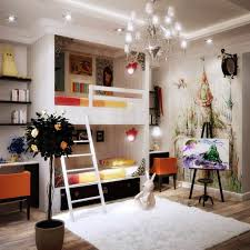 Awesome Rooms To Go Kids Bunk Beds Ideas  Expanded Your Mind - Rooms to go bunk bed