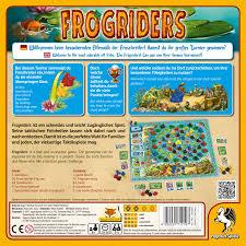 Plz Bad Nauheim Pegasus Spiele Online Detailansicht Wir Machen Spaß