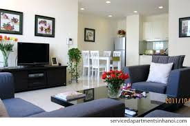 2 bedroom apartments san jose two bed room apartments two bedroom apartment two bedroom apartment