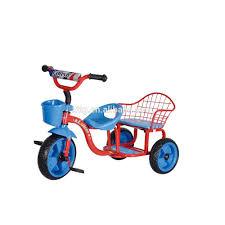childrens motocross bikes plastic tricycle kids bike plastic tricycle kids bike suppliers