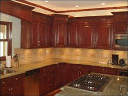 jeff davis construction and arkwright millworks fredonia ny kitchens