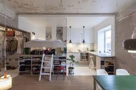 one bedroom loft apartment studio loft apartments home desain 2018