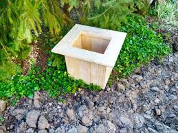 Free Outdoor Wood Project Plans by 146 Best Planter Box Plans Images On Pinterest Planter Boxes