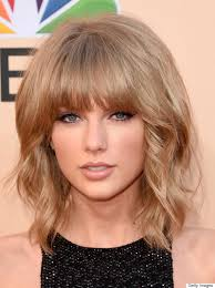 70 s style shag haircut pictures shag hairstyles are having a major moment here s how to pull off