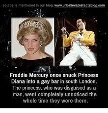 Freddie Mercury Meme - 25 best memes about freddie mercury freddie mercury memes