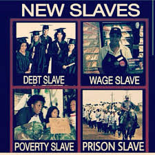 black friday history slaves our reality they also forgot military slave and income tax slave