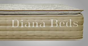 diana beds offers premium quality mattresses shopping online