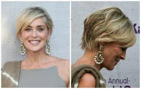 short hairstyles for women near 50 short hairstyle 2013 15 cute short haircuts for women over 50 on haircuts